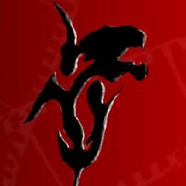 Logo Panta Re Production